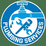 brendan-mcgowan-heating-and-plumbing-150px