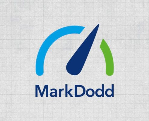Mark Dodd Driver & Safety Training, Sligo, Leitrim, Kildare, Wexford, Mayo, Galway, Donegal, Roscommon