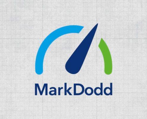 Mark Dodd Driver & Safety Training, Sligo, Leitrim, Kildare, Wexford, Mayo, Galway, Donegal, Roscommon