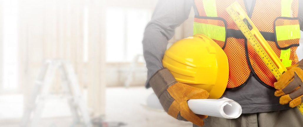 Safe Pass Training Sligo, Safety Training Sligo, Construction Site